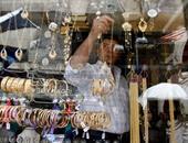 أسعار الذهب في مصر اليوم الاثنين 17-5-2021