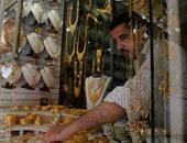 أسعار الذهب في مصر اليوم الأحد 12-9-2021