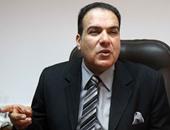 حصر أموال الاخوان تتقدم ببلاغ للنيابة العامة ضد ياسين عجلان
