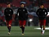 """الكلاسيكو.. """"MSN"""" يهز شباك ريال مدريد بـ27 هدفًا"""