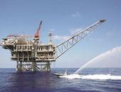 فايننشال تايمز: اتفاق استيراد الغاز من إسرائيل يسهل عودة القاهرة للتصدير