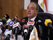 التعبئة والإحصاء: إجراء مسح استخدام الوقت لدى المصريين بـ6 محافظات