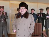دول جنوب شرق آسيا: المواجهة مع كوريا تهدد السلام العالمى