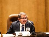 """""""الخدمات الحكومية"""": بدء إجراءات بيع 37 ألف فدان تم استردادها بوادى النطرون"""