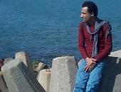 """""""شواطئ العزلة"""" قصيدة جديدة للشاعر محمود سباق"""