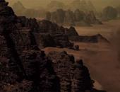 """المتحدث العسكرى يعرض فيلم """"سيناء.. حيث التقت الأرض بالسماء"""""""