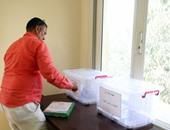 """""""فى حب مصر"""" بالشرقية تستعد لانتخابات المحليات وتفتح الباب لراغبى الترشح"""