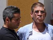 تأجيل قضية خاطف طائرة مصر للطيران إلى جلسة 26 يونيو المقبل