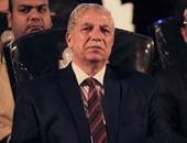 محافظ الإسماعيلية: مصر تستطيع تحقيق المعجزات.. ومستعدون لحفل قناة السويس