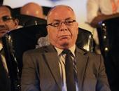 وزير الثقافة: لم أعزل رئيس اتحاد الكتاب والجمعية العمومية صحيحة