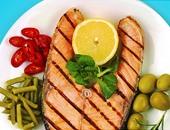 """بالفيديو.. """"كل سمك والبس أزرق""""..7 طرق لتعزيز شعورك بالسعادة"""