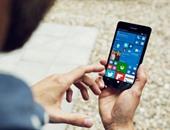 مستخدمو مايكروسوفت يطالبونها بإنتاج هاتف ذكى يتحول إلى تابلت