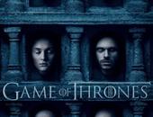 بعد مجازر الـRed wedding.. ماذا ينتظر عشاق مسلسل Game of Thrones؟