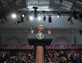 مشرعون يدعون أوباما لإعطاء الأولوية للجريمة الالكترونية فى قمة العشرين