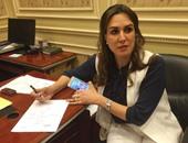 رانيا علوانى: ضد تزويج الأطفال قبل 18 سنة.. وندعم قوانين تجريمه