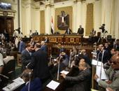 الأمين العام للبرلمان: أولويات هيئة المكتب تشكيل اللجنة العامة ولجنة القيم