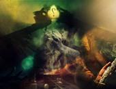 """""""التعويذة"""" أحدث أفلام الكرة المصرية .. الزمالك """"بيرش مياه"""" للأهلى قبل القمة ..وعلاج الحاوى وباسم مرسى عند الشيوخ لفك السحر.. والترسانة استعان بـ""""شيخ """" للصعود للممتاز .. صبحى ينقذ الاحمر من """"عفركوش"""""""