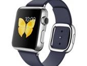 قريبا.. تطبيقات جديدة على ساعة Apple watch دون الحاجة لهاتف آيفون