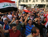 التيار الصدرى: الأجهزة الأمنية مسيسة والحكومة غير جادة بتحقيق مطالب الشعب