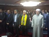 """حركة فتح: الاحتلال الإسرائيلى لم يخرج عن عقلية عصابات """"الهاجانا"""""""