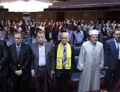 حركة فتح: ملتفون حول الرئيس محمود عباس ومواقفه الشجاعة الصلبة الواضحة