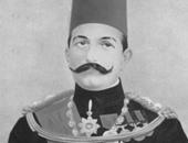 """سعيد الشحات يكتب: ذات يوم.. الخديو عباس الثانى يتمسك بـ""""طابا"""""""
