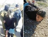 إسرائيل تفرج عن ديما الواوى أصغر أسيرة فلسطينية وتسلمها لذويها بطولكرم