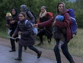 تقرير دولى: معظم المهاجرين للنمسا من دول الاتحاد الأوروبى
