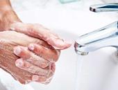 كيف تنظف يدك بشكل صحيح؟.. وهل من آثار جانبية للمطهرات؟