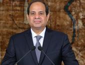 """رئيس تحرير  مجلة """"أفريك آسى"""": السيسى تفادى المؤامرة ضد مصر والعالم العربى"""