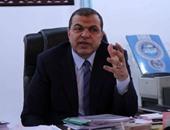 """القوى العاملة"""":  تجديد 815 عقدا ونقل كفالة 110 عامل مصرى  بالسعودية خلال شهر"""