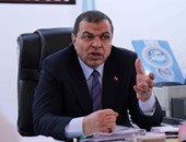 غدا.. وزيرا القوى العاملة والصناعة يشهدان توقيع عقود 100 متدرب