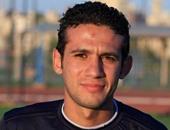محمد فضل يعلن اعتزاله الكرة والاتجاه للتحليل