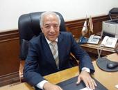 الانتهاء من إعداد أول تشريع متكامل للتأمين فى مصر.. اعرف التفاصيل