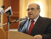 مصطفى الفقى: ثورة 30 يونيو غيرت مسار سقوط مصر كما كان يريد البعض