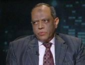 bein sport ترضخ وتعيد بث إشارتها بمصر.. ورئيس شركة CNE: جددنا تعاقدهم معنا