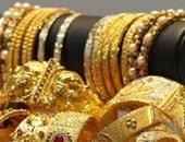 تعرف على أسعار الذهب والدولار والمعادن فى الأسواق اليوم الأحد