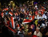 محمد عبد العزيز يكتب: مصر لا تلين ولا تخضع