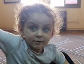 بالصور.. أمن الشرقية ينقذ طفلة مجهولة احتجزها ميكانيكى 8 أيام