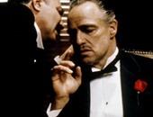 """زمن The Godfather انتهى وشركات الإنتاج رسخت فكرة """"البطل الي بينور"""" للمشاهدين"""
