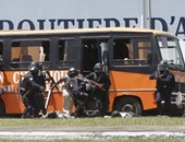 جنود سابقون يسيطرون على ثانى أكبر مدينة فى ساحل العاج
