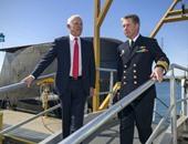 اتفاق بين استراليا وآسيان على تبادل معلومات المخابرات لمكافحة الإرهاب