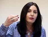 """وزيرة الثقافة الإسرائيلية ترحب بعدم ترشيح فيلم""""فوكستروت"""" بقائمة الأوسكار"""