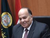 """""""محلب"""" و""""الجنزوري"""" ورئيس الهيئة الهندسية يضعون حجر أساس مستشفى بجمصة غدا"""