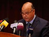 بالفيديو والصور..مدير أمن القاهرة: فوز 2827 شخصا بقرعة الحج.. وتخصيص 10% لكبار السن