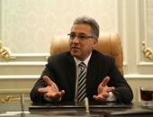 لجنة الإدارة المحلية بالبرلمان تدعو 7 وزارات لمناقشة قانون المحليات