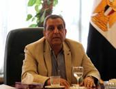 """نقيب الصحفيين لـ""""على هوى مصر"""": لايليق بمؤسسات الدولة أن تتعامل معى كمجرم"""