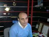 """""""شمال الدلتا للكهرباء"""": محصل الدقهلية قتل فى مشاجرة مع مواطن بسبب الفواتير"""