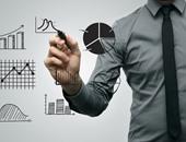 """التخطيط: رجال الأعمال أبرز المستهدفين للاشتراك مع الدولة فى تطبيق """"التنمية المستدامة"""""""