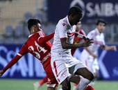 مباريات الأسبوع الـ 20 وكأس مصر على التليفزيون المصرى